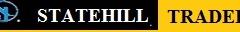 Statehill Logo 6. jpeg