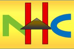 NHC Jpeg